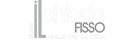 Il Chiodo Fisso Logo